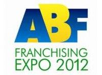 Las franquicias españolas cruzan el charco y estarán presentes en la ABF Franchising de Brasil