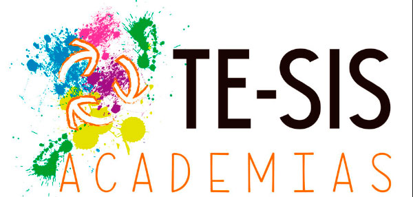 Academias Te Sis Franquicias. Nuestro equipo de licenciados, formado por profesores de ciencias y de letras, psicólogos y profesores nativos de idiomas con muchos años de experiencia, garantiza la calidad en la educación.