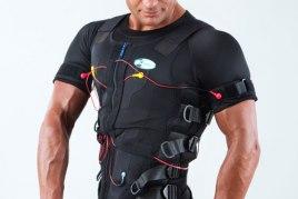 Franquicia Activo Electrofitness-Resultados que antes solo se podían conseguir a través del entrenamiento durante muchos años, ya se pueden lograr en 20 minutos a la semana