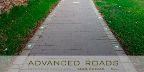 Advanced Roads Franquicias. Actualmente en Advanced Roads se siguen creando convenios con administraciones para ampliar el radio de influencia de la marca lo cual permite que los franquiciados tengan asesoramiento no sólo de producto y logística