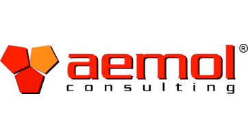 Franquicias AEMOL CONSULTING. Aemol Consulting sumó durante el pasado mes de octubre 13 nuevas franquicias llegando a un total de 105. Con estas cifras la consultora se sitúa dentro del 14% de las mayores franquicias por número de franquiciados en España.