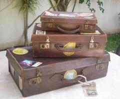 Franquicias de Agencias de Viajes - Agencias On Line - Todo Incluido.