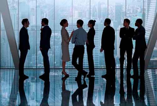 Los Agentes Comerciales en el mundo de las franquicias, franquicias rentables, franquicias baratas, franquicias,