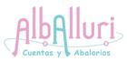 Franquicia Alballuri Franquicias de Cuentas y Abalorios.