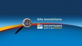 Franquicia Alfa Inmobiliaria - Profesionalidad, Transparencia y Confianza.