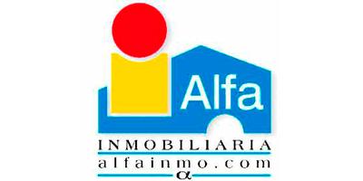 Alfa Inmobiliaria . La falta de ayudas a la adquisición de vivienda se ceba con los jóvenes