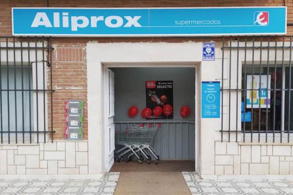 Aliprox