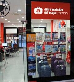 Franquicia Almeida Viajes - emprender en el mundo de los negocios, Grupo Almeida Viajes te allana el camino hacia el éxito
