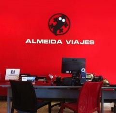Franquicia Almeida Viajes - se diferencia por la innovación en productos turísticos propios y exclusivos.