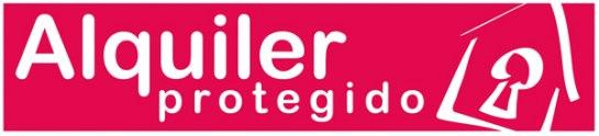 Franquicias Alquiler Protegido. Arrendamientos, ofrece un producto totalmente exclusivo de protección al propietario.