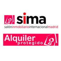 Alquiler Protegido vuelve al SIMA