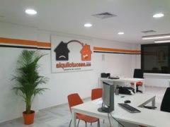 Franquicias Alquilotucasa.com. Te invitamos a participar en un sector en expansión, con una inversión inicial reducida, una alta rentabilidad, un retorno rápido de la inversión.