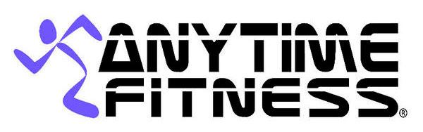Anytime Fitness Iberia Franquicias. es un nuevo de concepto de gimnasios en franquicia abierto las 24 horas el día y que ostenta el crecimiento más rápido del mundo.