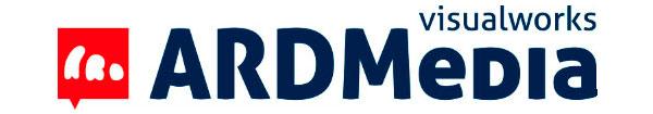 ARDMedia Franquicias. ARDMedia es una franquicia del sector del diseño el marketing online y el desarrollo de páginas web