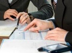 Franquicias de Asesorías Financieras - Asesor Financiero.