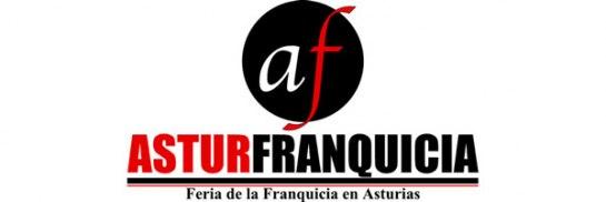 Asturfranquicia  - Exponegocio - 2018