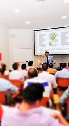 FNeNERGIA Publimedia-Vendemos servicios que permiten una alta fidelización del cliente.