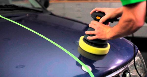 Auto Restore Color Systems Franquicias. busca a franquiciados que les gusten los coches proporcionándoles un negocio propio con excelentes perspectivas de futuro siendo esta una franquicia tangible, inagotable y segura.