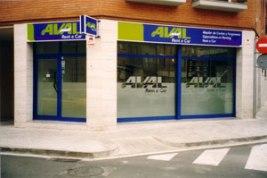 Aval Rent a Car Franquicias-formación operativa, comercial, administrativa y de gestión