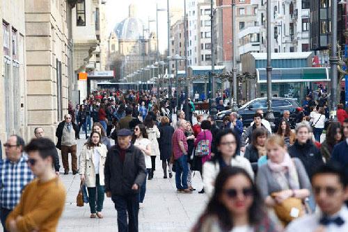 FrankiNorte Pamplona.Se celebrará el 14 de septiembre, al día siguiente, de la cita vasca con la que se pretende generar sinergias y economía de escalas.