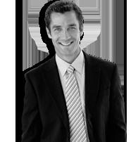 Franquicias Inmobiliaria Encuentro. Llevamos años trabajando con perseverancia y motivación, desarrollando técnicas y estrategias de venta cada vez más especializadas e innovadoras.