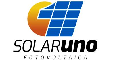 solaruno,energía,renovable,fotovoltaica