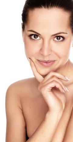 Franquicia Benestar - tratamientos Faciales Antiaging