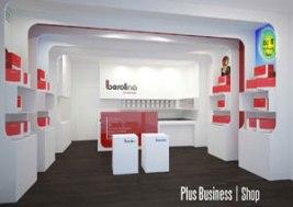 Berolina Franquicias ventajas al mejor precio y con calidad made in Germany.