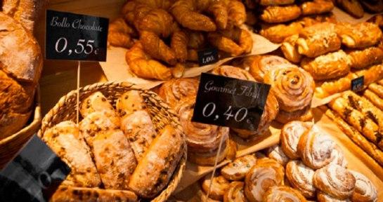 BERTIZ Franquicias productos de calidad, artesanos, terminados en un momento proximo al del consumo