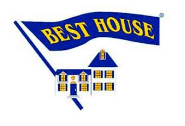 best-4077-8898-9307-9844