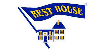 Aplicación BEST HOUSE 100% adaptada para móviles y tablets