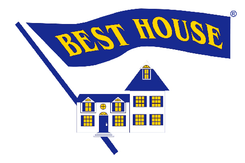 Franquicias Best House. Con el fin de permitir a sus franquiciados aprovechar óptimamente el fuerte incremento de la demanda inmobiliaria extranjera atraída por la mayor cartera.