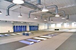 Bikram Yoga Spain Franquicias-La implantación de esta disciplina es España es reciente