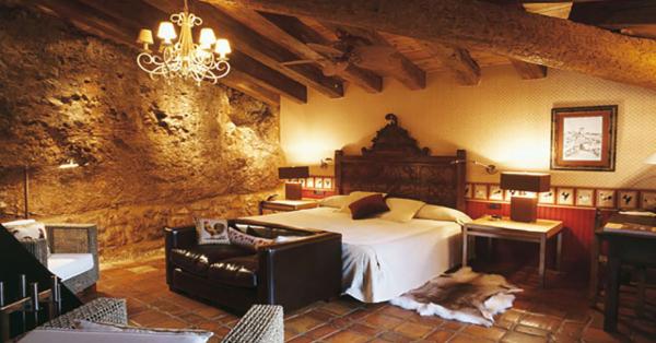 bucolic-hoteles