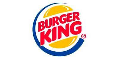 BURGER KING® ESPAÑA lanza la Master Burger