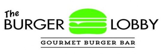 Franquicia The Burger Lobby Somos un grupo en plena fase de crecimiento
