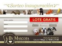Franquicias By Mascota