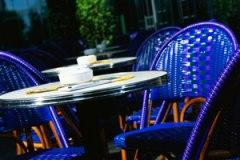 Franquicias de Cafeterías, Hostelería y Restauración.