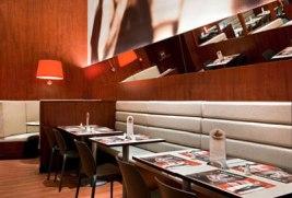 Franquicias VIPS CAFETERIAS Amplitud horaria, variedad de la oferta y accesibilidad