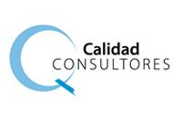 Franquicia Calidad Consultores. Proporciona un método de trabajo personalizado de acuerdo a las características de su cliente.