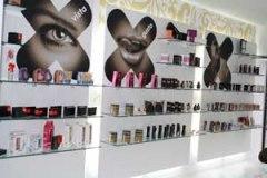 Franquicia Canela en Polvo- Canela en Polvo Franquicia - Franquicia de tiendas de productos eroticos.