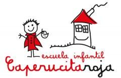 Franquicia Caperucita Roja - Nada es más importante que el bienestar de nuestros propios hijos.