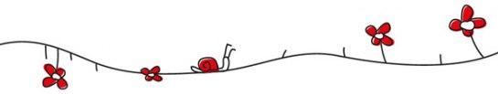 Franquicia Caperucita Roja - Ofrecemos un entorno seguro y agradable
