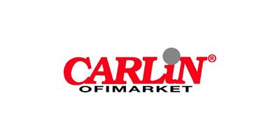 Franquicias Carlin. Carlin, la cadena de franquicias referente en el sector de la papelería y ofimática, sigue aumentando su presencia en el territorio nacional.