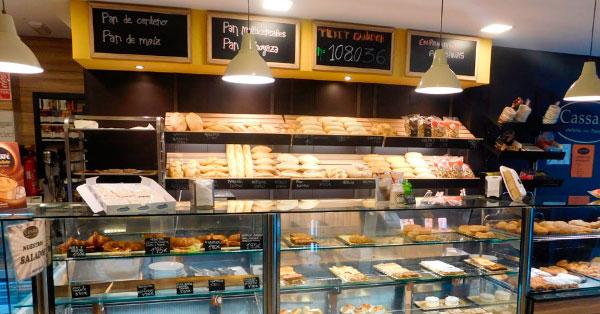 Cassani Franquicias. es un nuevo concepto de cafetería pastelería con gran tradición pastelera. Ofrecemos a nuestros clientes productos de gran calidad, en un entorno muy agradable y con un servicio profesionalizado.