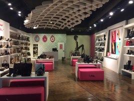 Boutique De Calzado La Tacón Franquicias Del cj3qS54ARL