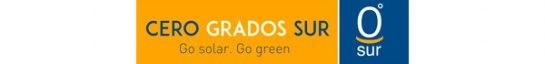 Franquicia Cero Grados Sur-instalaciones fotovoltaicas.