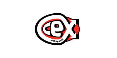 CeX España lanza su primera campaña publicitaria en televisión