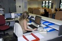 Franquicia Círculo Gacela. Consulting integral: fiscal, contable, laboral y jurídico.