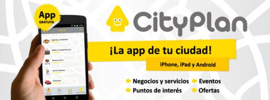 Franquicias CityPlan. Te ofrecemos una franquicia tecnologica, low-cost y sin local. Una formula exitosa y muy rentable por sus minimos costes y su alto rendimiento.